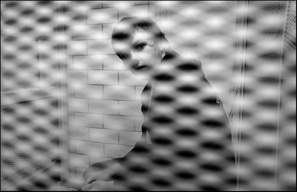Jail.7.23721OctBWA
