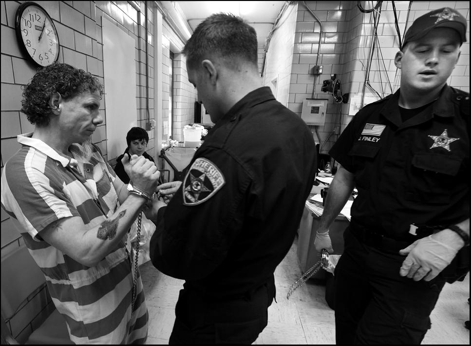 Jail.7.23876OcCCCCtbw