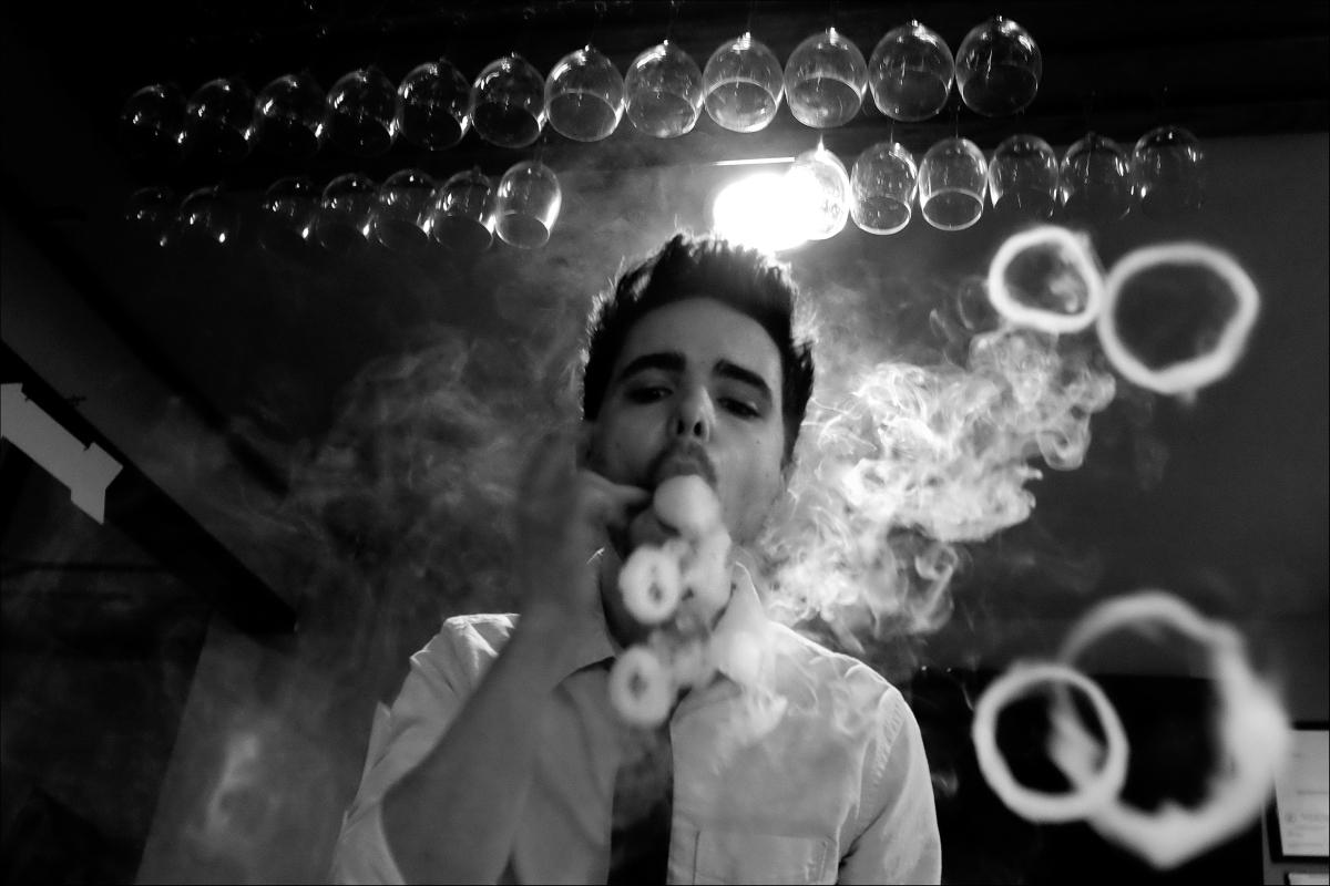 dpi_use_4x6_one_smoke_dscf8119